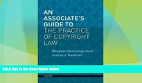 Big Deals  An Associate s Guide to the Practice of Copyright Law  Best Seller Books Most Wanted