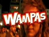 WAMPAS @ c'est noël @ 19-8-2007 BXL