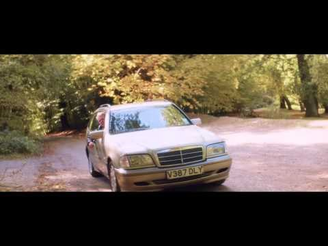Klyne - Closer (Official Video)
