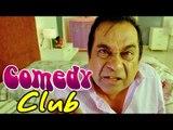 Jabardasth Comedy Club Epi 244 || Back 2 Back Telugu Non Stop Comedy Scenes