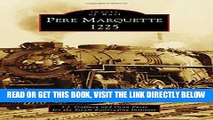[FREE] EBOOK Pere Marquette 1225 (Images of Rail) BEST COLLECTION