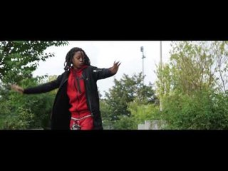 Lil Tai Z - #CTVC  / Y&W