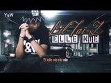 Lil Tai Z - Elle nie , nie , nie / Y&W