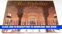 [PDF] Al-Andalus: The Art of Islamic Spain Full Online
