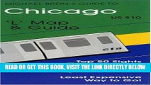 [READ] EBOOK Chicago by the  L  (Michael Brein s Travel Guides) (Michael Brein s Travel Guides)