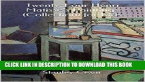Ebook Twenty-Four Henri Matisse s Paintings (Collection) for Kids Free Read
