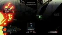 Welcome to more light machine gunning (137)