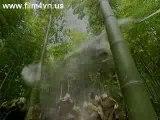 Film4vn.us-TNGH2k2.31_NEW_chunk_2