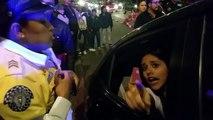 Recopilación lo MEJOR DE LAS LADYS EN MÉXICO 2016