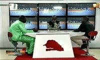 L'invité de Tounkara raconte son barça ou barsax dans Senegal Ca Kanam