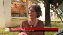 Accueil des migrants : la ville de Saint-Brévin-les-Pins divisée