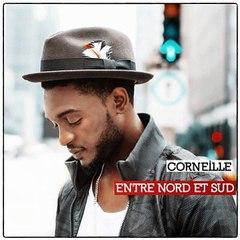 Corneille - A l'horizon (Interlude acoustique) Entre Nord et Sud