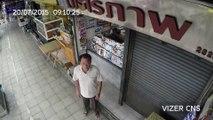 Short Thai vdo clip