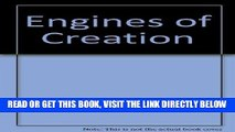 [Free Read] Engines of Creation/Book and Disk for Mac: Programming Virtual Reality on the