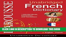 FRENCH WORDS TRANSLATED TO ENGLISH PDF - 😱 Concise english-chinese