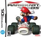 Mario Kart 64 Game Over Mario Kart DS Soundfonts Video