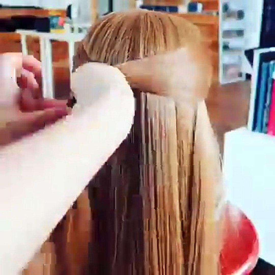 hair style!!!