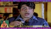 No singer can come near TMS Legend Voice vol 5