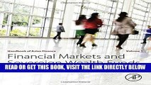 [New] Ebook Handbook of Asian Finance: Financial Markets and Sovereign Wealth Funds Free Read