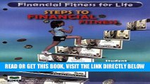 [DOWNLOAD] PDF Financial Fitness for Life: Steps to Financial Fitness - Grades 3-5 - Student