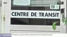 Le Rhône va accueillir 750 migrants