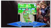 Guide - How to convert 3ds games and run on citra 3ds emulator