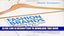 [PDF] Fashion Brands: Branding Style from Armani to Zara Popular Colection