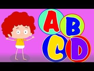 rimas y canciones infantiles en español para bebés   rimas españoles en edad preescolar