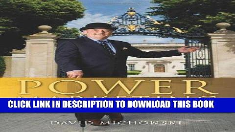 [Free Read] Power Marketing for Luxury Real Estate Free Online