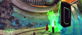 Torment - Tides of Numenera - The World of Numenera Trailer _ PS4-57YAMDFBP8Y