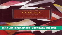 [EBOOK] DOWNLOAD Dialectics of the Ideal: Evald Ilyenkov and Creative Soviet Marxism (Historical