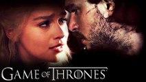 Jon Snow & Daenerys Targaryen FINALLY Meet In Game of Thrones | Kit Harington Emilia Clarke | GOT Season 7