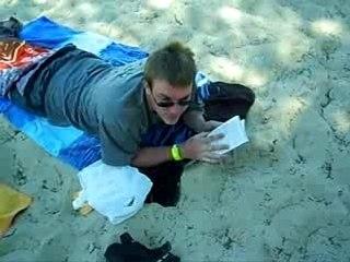 Brice sait lire!!!!!
