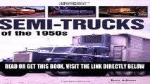 PDF] Mobi Semi-Trucks of the 1950s (A Photo Gallery) Full Download