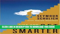 [Free Read] Get Smarter: Life and Business Lessons Free Online