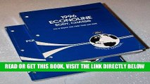 [READ] EBOOK 1996 Ford Econoline OEM Service Manuals (Powertrain Drivetrain Body Chassis, 2 Volume