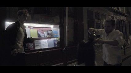 Éditions M.R Short Film 2016