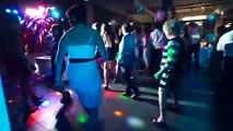 Dj avec disco mobile a Trois-Rivieres