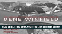 [READ] EBOOK The Legendary Custom Cars and Hot Rods of Gene Winfield BEST COLLECTION