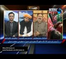 Issues- Mustafa Jarwar-3 PM- 24th October 2016