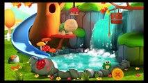 Dr. Panda & Totos Treehouse - Hi , I am Toto | Dr. Panda Games