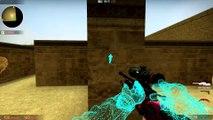 SIDEARMS vs SPEEDY! (CSGO 1v1 Aim Map) - video dailymotion