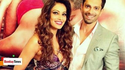 OMG ! Trouble in Bipasha Basu and Karan Singh Grover's Marriage ?