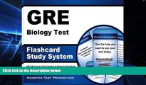 read here  GRE Biology Test Flashcard Study System: GRE Subject Exam Practice Questions   Review