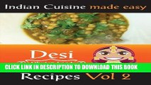 Indian Food Made Easy Ep04wna 1 Video Dailymotion