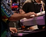 Al Jarreau - My Favorite Things & Just to be Loved - Nice Jazz Festival 2000 LIVE HD