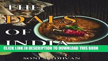 Best Seller Healthy Recipes: THE DALS OF INDIA: Simple and Healthy Dal (Lentils/Grains) Recipes