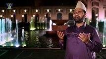 Sab sy aola wa ala hamara nabi - by Syed Zabeeb Masood - سب سے اولا و اعلی ہمارا نبی
