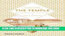 [PDF] The Temple (Art and Imagination) Full Collection