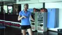 How SYMULAST Reduces Cellulite
